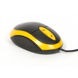 Omega OM-06, žlutá