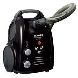 Hoover SN70SN15
