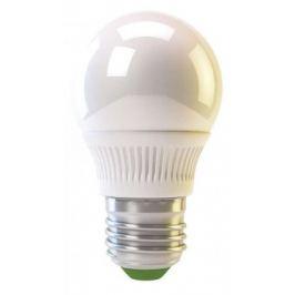 LED žárovka RS LINE E27/4W 320lm 3000K