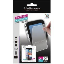 MyScreen Protector ochranná fólie pro Samsung S5 mini (2 ks)