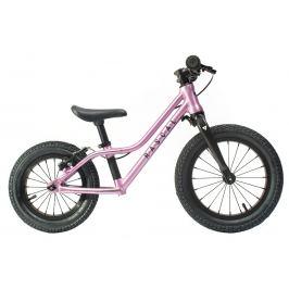 Rascal Bikes Punk růžová