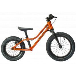 Rascal Bikes Punk oranžová