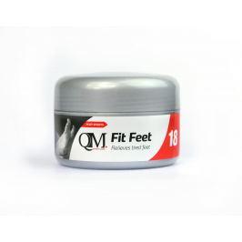 QM Fit Feet