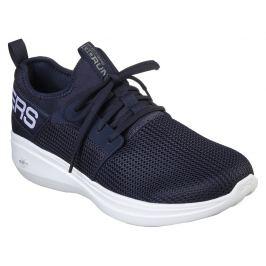 Skechers modré pánské tenisky Go Run Fast