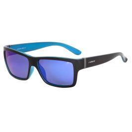Sluneční brýle Relax Formosa R2292B