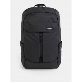 Černý batoh Thule Lithos 20 l
