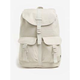 Béžový batoh Herschel Dawson 20,5 l Batohy