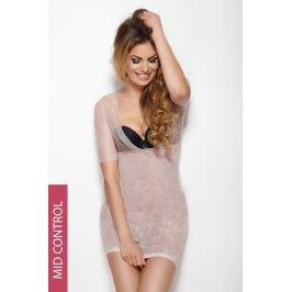 Stahovací šaty Glossy Spodní prádlo
