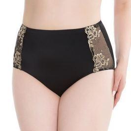 Kalhotky Onyx klasické vyšší Spodní prádlo