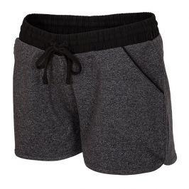 Dámské sportovní šortky Melange
