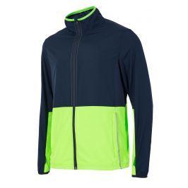 Pánská sportovní bunda Ultra Light Spodní prádlo