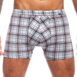 Pánské boxerky Prime 428 Spodní prádlo