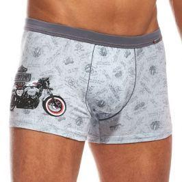 Pánské boxerky Freedom of spirit Spodní prádlo