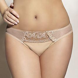 Kalhotky Brillant Spodní prádlo