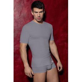 Pánské tričko Carllos M102 Spodní prádlo