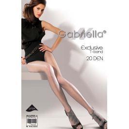 Punčochové kalhoty Exclusive 103 - 20 DEN Spodní prádlo