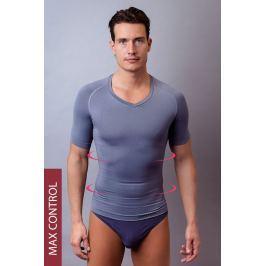 Stahovací triko pánské Haster Spodní prádlo