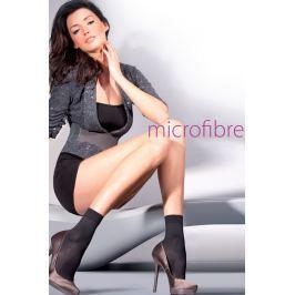 Ponožky Microfibre