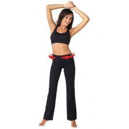 Kalhoty slimming Colorado Spodní prádlo