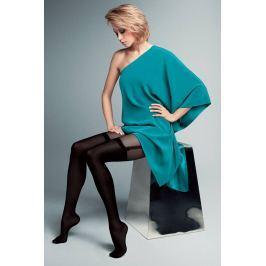 Punčochové kalhoty Dalia