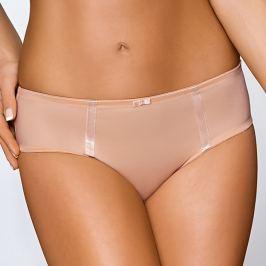Kalhotky Maia lehce stahovací Spodní prádlo