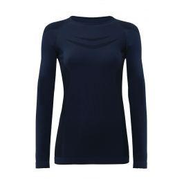 Univerzální funkční tričko BLACKSPADE Thermal Pro dlouhý