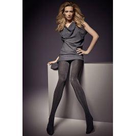 Punčochové kalhoty Elena