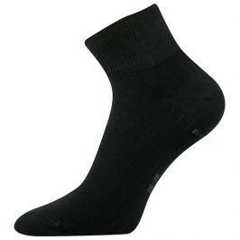 Ponožky Raban bambusové