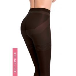 Stahovací punčochové kalhoty Slim Up 40
