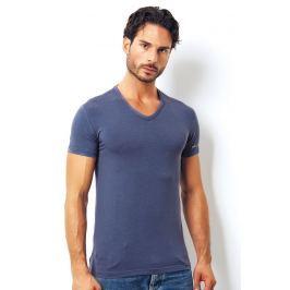 Pánské tričko ENRICO COVERI 1501 Jeans