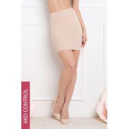 Stahovací spodnička Invisible Spodní prádlo