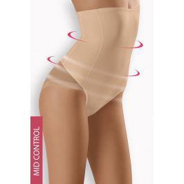 Stahovací kalhotky Suprima Spodní prádlo