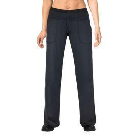 Sportovní kalhoty Mirella Spodní prádlo