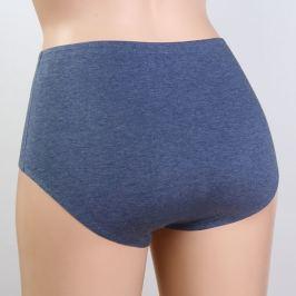 Bavlněné kalhotky Spacer vyšší Invisible