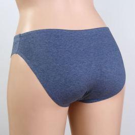 Bavlněné kalhotky Spacer Invisible
