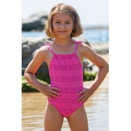 Dětské plavky Meres