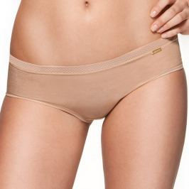 Kalhotky Gossard Nude klasické