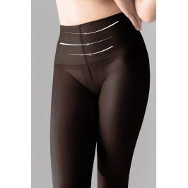 Punčochové kalhoty Slimmer se stahovacím efektem