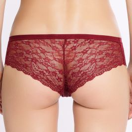 Kalhotky Dora klasické