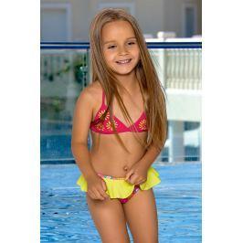 Dívčí plavky Gaby