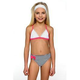 Dívčí plavky Juliet
