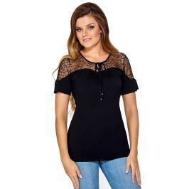 Dámské tričko Milagros
