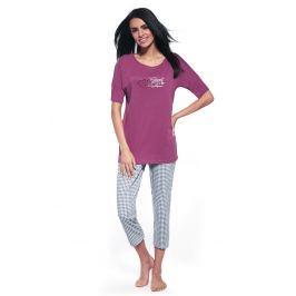 Dámské pyžamo Great Love