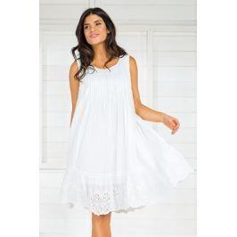 Dámské letní šaty Iconique IC8014