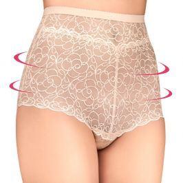 Stahovací kalhotky Fauve krajkové