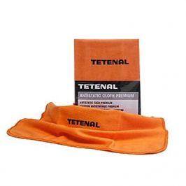 TETENAL utěrka oranžová 101317