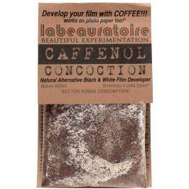 LABEAURATOIRE Caffenol 600 ml