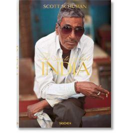 Scott Schuman - THE SARTORIALIST INDIA