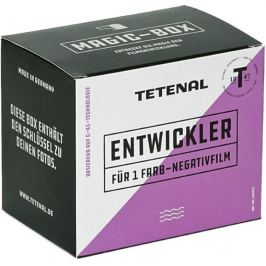 TETENAL Magic Box C-41 Kit (pro 1 film)