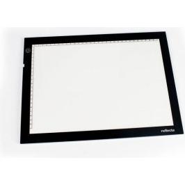 REFLECTA LED prosvětlovací panel A4